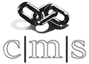 Central Monitoring Services logo