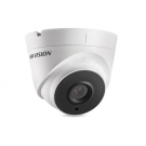 5MP Hikvision DS-2CE56H1T-IT3 TVI WDR EXIR Turret Camera 2.8mm Lens (40M IR)