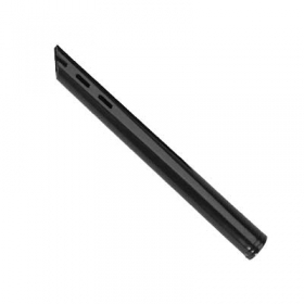 Deluxe crevice tool - Black VAC 032