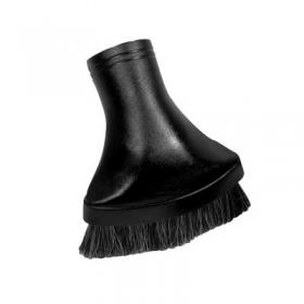 Deluxe dusting brush VAC 034