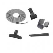 iCentral - Garage Hose & Tool Kit