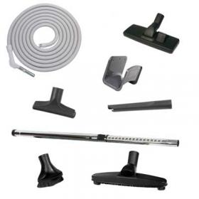 Speed Hose & Tool Kit VAC 026