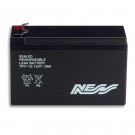 Ness Alarm Battery