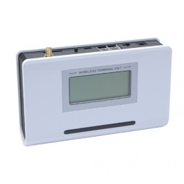 NESS 3G GSM Communicator