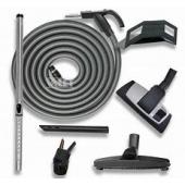 Switch Hose & Tool Kit VAC025