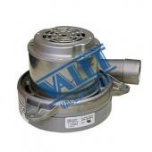 Valet Ametek 115684 2HP Motor VAC 212