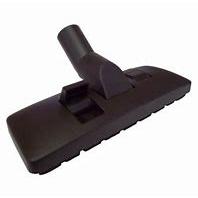 Valet Combination Tool Economy VAC 350