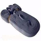 Valet Hose Sock Knitted - 9m - Grey VAC 020