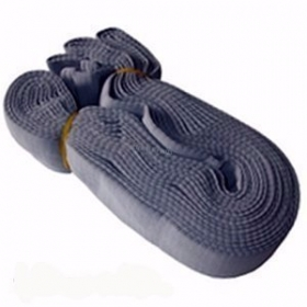 Valet Hose Sock Knitted - 9m - Grey VAC 020