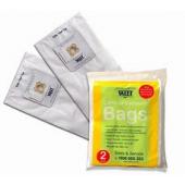 Valet Vacuum Bags VAC 123
