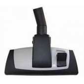 Valet Wessel Luxury Combination floor tool with retractable brushes VAC 142