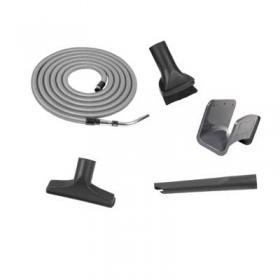 Garage Hose & Tool Kit VAC 147