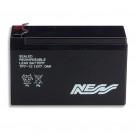 Ness Alarm Battery