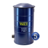 Valet Valet EcoVac.3 Power unit VAC 127