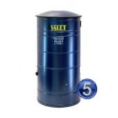 Valet Valet V3SC.2 Power unit VAC 130